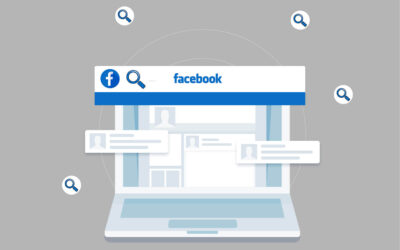 Learner's Guide On How To Do Facebook Advanced Search Like A Pro